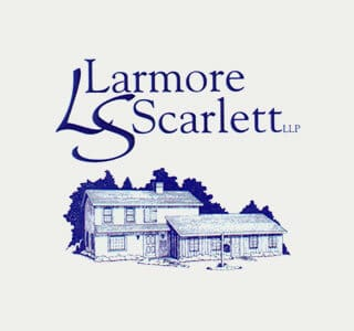 Larmore Scarlett, LLP - Business Law